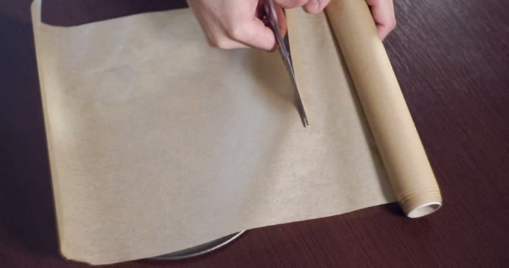 All About GreaseproofPaper
