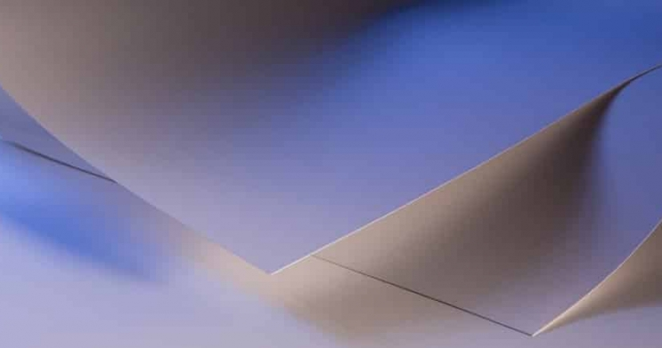 Paper Shortage -How Will it ImpactYou?