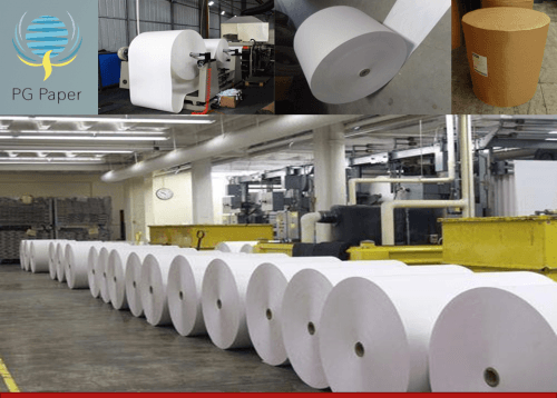 Woodfree-Uncoated-Offset