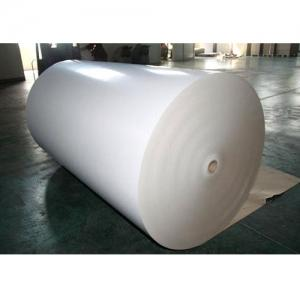 white top testliner uncoated