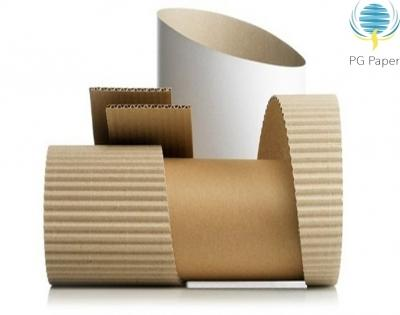 Paper Mills and Manufacturers - UK India Asia Europe USA