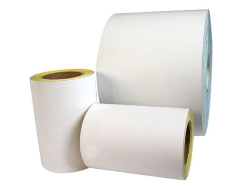 Stocklot offer – C2S/WFC Paper, available in reels and sheets!