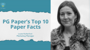Top 10 Paper Facts